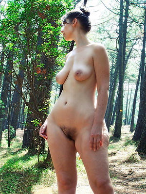 porn gallery of unshaved adult women