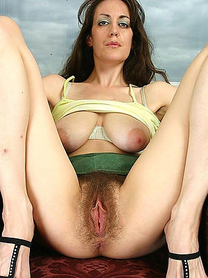 fantastic unshaved ladies