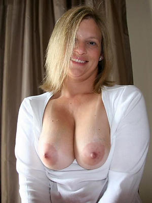 unsightly apathetic grown-up porn pics