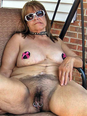 downhearted indifferent mature porn pics