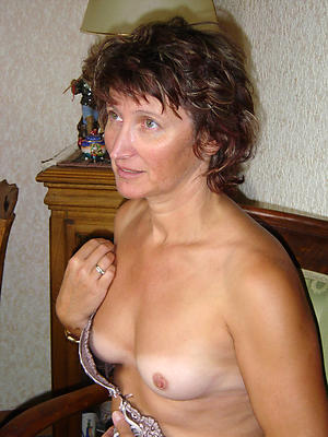 incomparable total of age moms pics