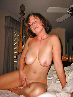 super-sexy real mature naked