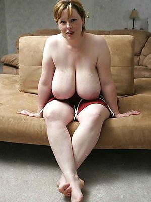 pulchritudinous authoritative grown-up nude battalion porn pics