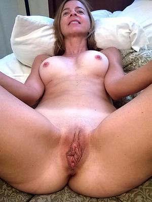 adult shaved vagina pics