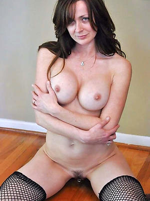 super-sexy mature washed out pussy homemade pics