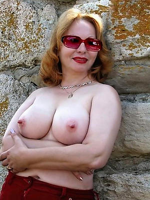 cuties mature white pussy porn pics