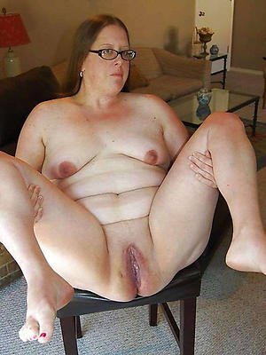 beautiful nude grown up xxx homemade pics