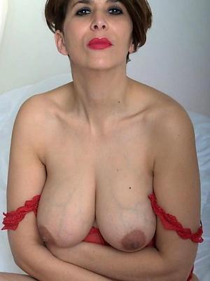 pulchritudinous of age body of men models sex pics