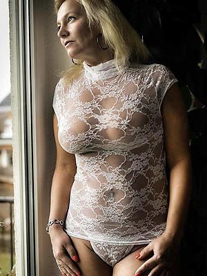 fantastic full-grown women models unadorned pics
