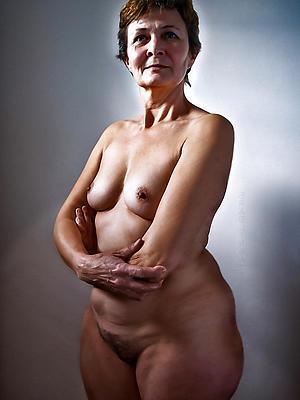 splendid exposed mature models porn pics