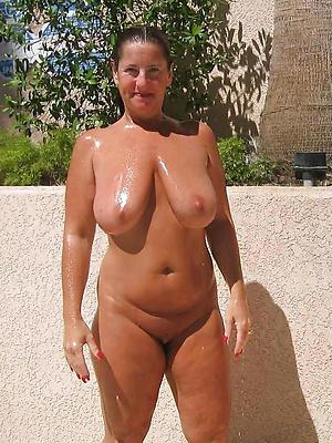 lovely mature milf tits porn pics