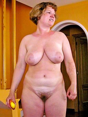 nonconformist grown-up nipper Bristols porn colonnade
