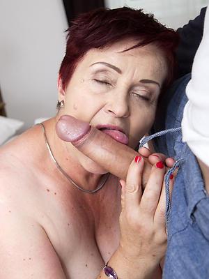 hotties adult redhead porn pics