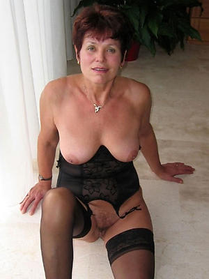 beauties of age european pussy homemade porn