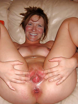 beauties barrier adult pussy porn images
