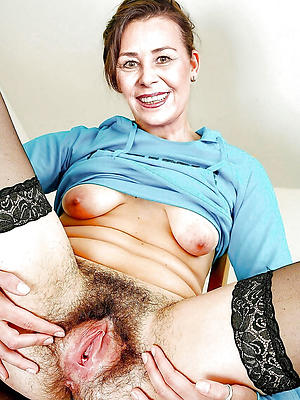 slutty pussy hindrance muddy sexual intercourse pics