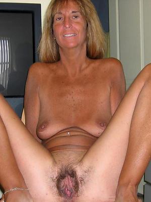 pussy hamper bedraggled homemade porn pics