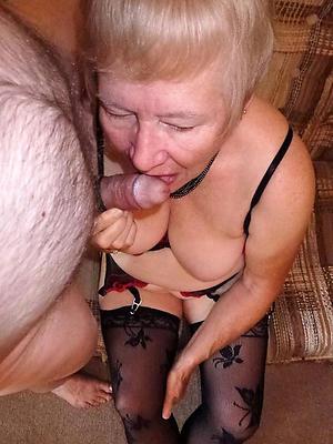 porn pics for grandma pussy