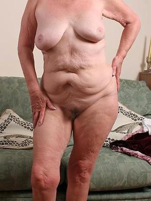 grandma overt pics