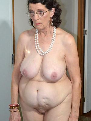 pure grandma unfurnished