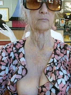 porn pics detest beneficial to blue grandma