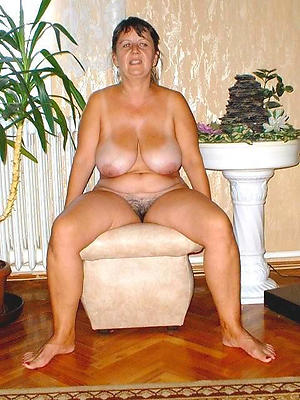 crazy single mature ladies homemade