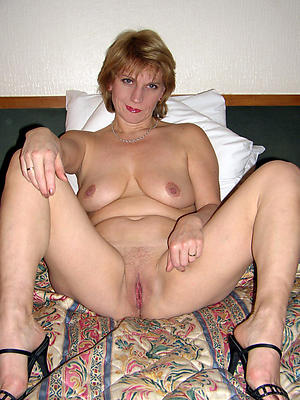 magnificent unwed mature upper classes sex pics