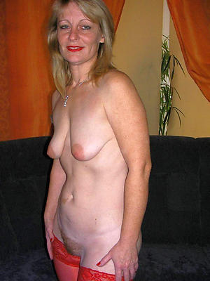 slutty mature older column porn gallery