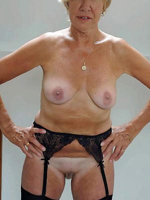 nasty natural patriarch mature ladies