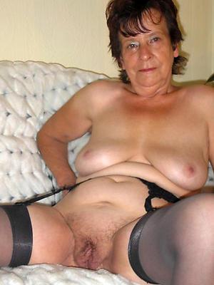 bonny female parent pussy intercourse pics