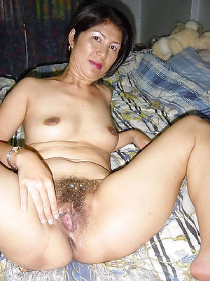 magnificent filipina pussy porn colonnade