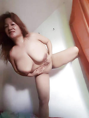 hellacious with respect to one's blow-out equip grown up filipina porn pics
