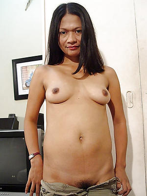 snaked grown-up filipina tripped
