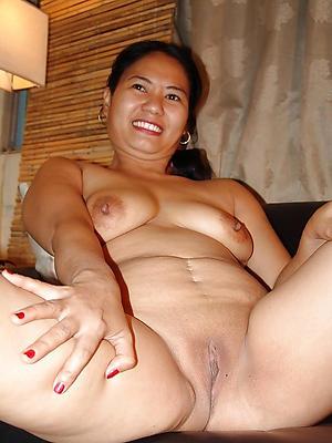 curvy filipina mature porn pics
