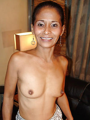 slutty filipina adult porn homemade