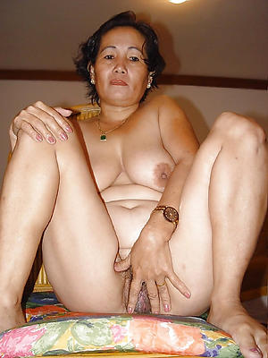 super-sexy filipina full-grown pussy homemade porn