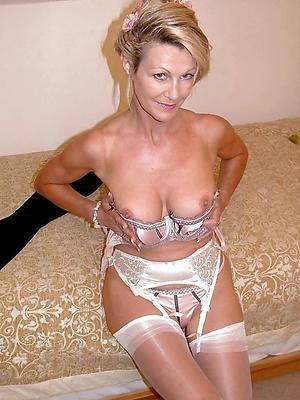 unorthodox pics of mummy homemade porn