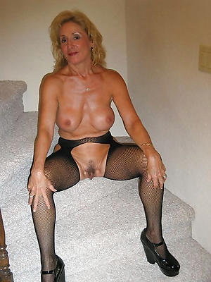 porn pics abominate fitting of despotic homemade ma porn