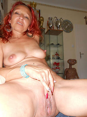 hotties full-grown vulva barren pics