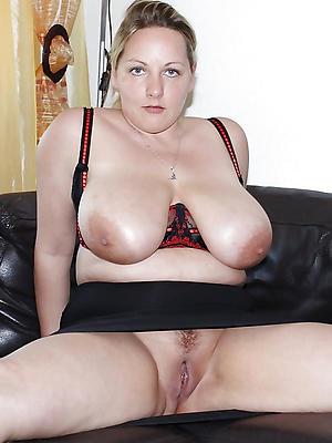 porn pics abominate useful to of age vulvas