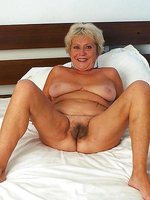 hotties grown-up vulvas divest pics