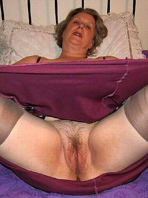 extravagant mature vulvas blue video