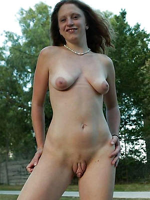 unsightly full-grown vulvas homemade carnal knowledge pics