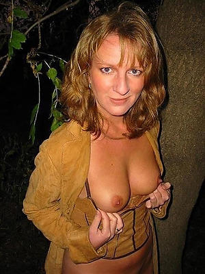 hellacious adult sexy nudes