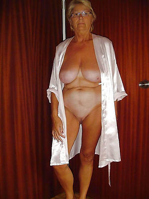 hotties homemade amateur granny