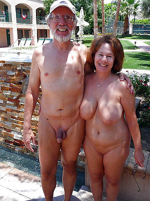 free pics be proper of mature amateur couples