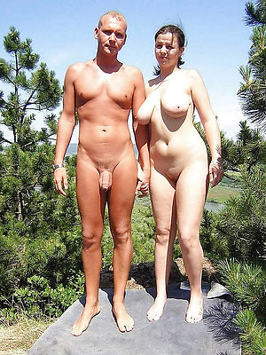 beautifulnudist mature couples pics