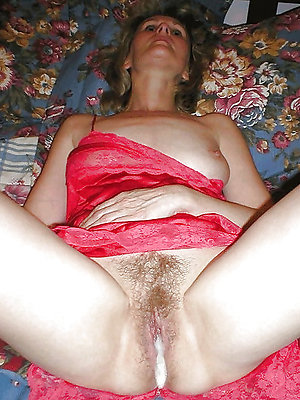 beautiful free grown-up creampie pics