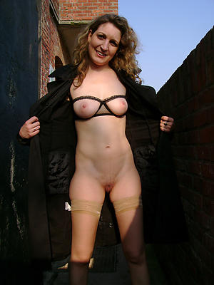 porn pics be worthwhile for matures in all directions nylons
