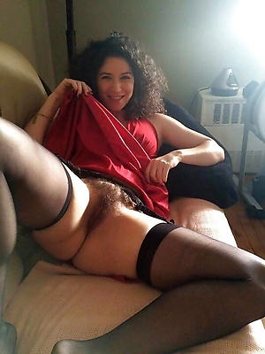 first-rate matures relative to nylons homemade pics